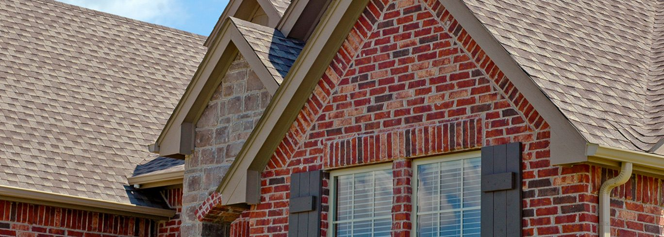 Residential Roofing Replacement And Exterior Services In The Madison, WI  Area.