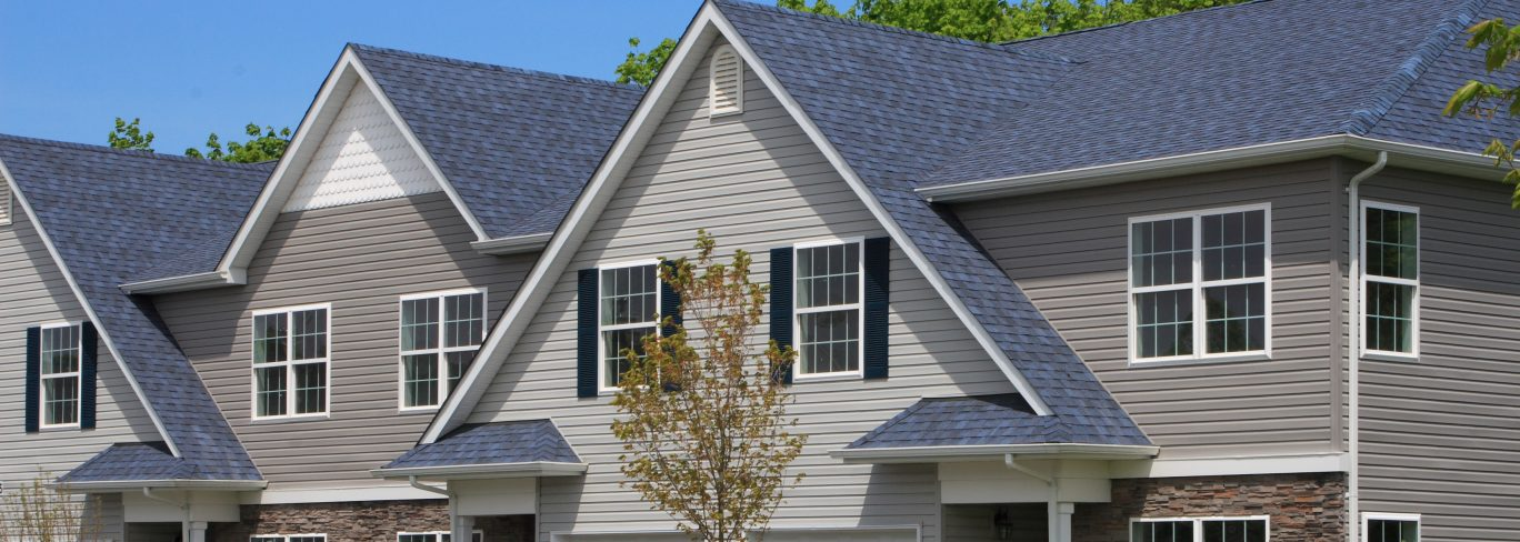 Delightful Commercial Roofing Replacement And Exterior Services In The Madison, WI  Area.