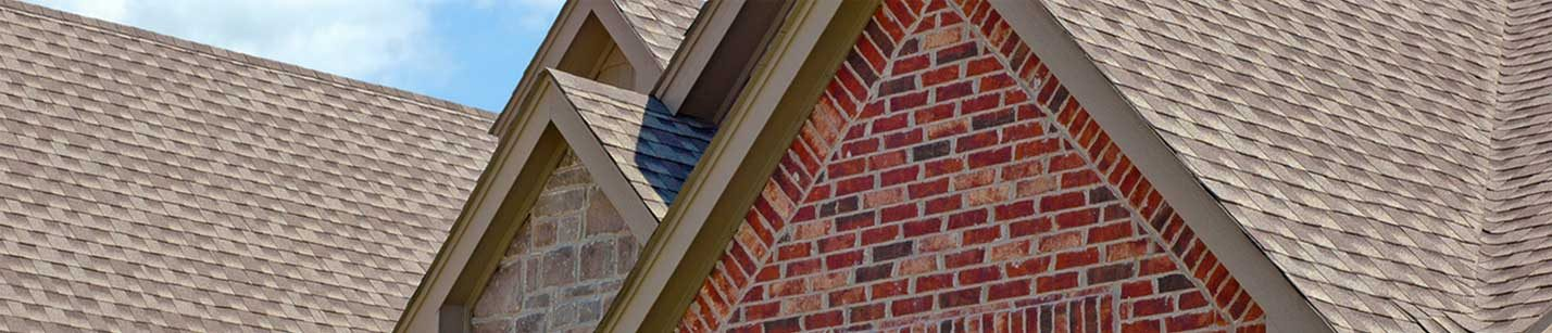 Residential Riverstone Roofing