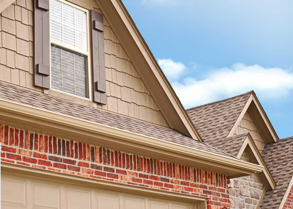 Riverstone Roofing Residential Roofing Madison Wi